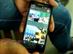 Top 5 Best Quad Core Smartphones You Shouldn't Ignore in India