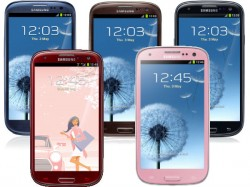Samsung Galaxy S3 Neo Officially Available At Rs. 26,200: Top 7 Attractive Online Deals To Buy