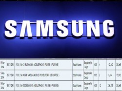 Samsung SM-C115L, SM-W350F And SM-Z9005 Spotted Online With Pricing