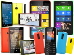 Top 10 Best Nokia Handsets To Buy In India (April 2014)