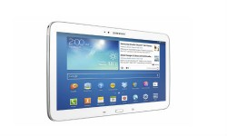 Samsung Galaxy Tab 3 10.1 Now Listed Online at Rs 36,340: Top 5 Challengers