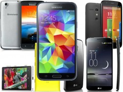 5 Coming-of-Age Smartphones That Made a Difference In the Market