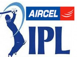 Aircel-DigiVive Partnership Brings IPL 2014 On Mobile Devices