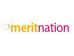 Meritnation Junior Educational Platform for Students Launched