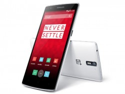OnePlus One Smartphone Finally Launched With CyanogenMod 11S: What Difference Does it Make?