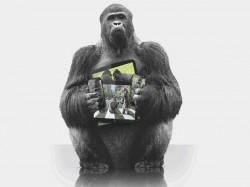 Corning Announces Gorilla Glass 3 and Anti Microbial Gorilla Glass in India