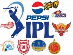 IPL 7 Final Match: KKR vs KXIP: Watch IPL7 2014 Live T20 Cricket: 10 Best Online Channels For Live