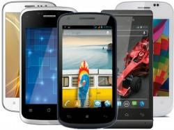 Top 20 Cheapest Android Phones with Dual SIM Support Between Rs 3,000 And Rs 6,000 To Buy In India