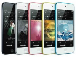 Want To Know More About Next iPhone? Take a look At Your iPod Touch First