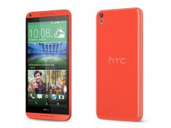 HTC Desire 816 Now Officially Available: Top 6 Smartphone Rivals Who Could Create Problems