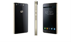 Top 5 Micromax Phones Launched in 2014