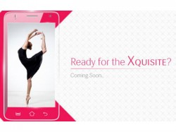 Lava Iris X1 Priced Under Rs 8,000, Featuring Android 4.4.2 KitKat OS Coming Soon