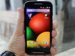 Motorola Moto E Smartphone Now Available in Flipkart at Rs 6,999: Top 10 Android Alternatives Phones
