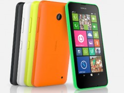 Nokia Lumia 630 Available at Rs 11,500: 5 Reasons Why it Could Be Worth Your Money