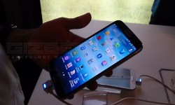 Samsung Galaxy Mega 2 SM-G750 Tipped To Sport 6 Inch HD Display: Other Specs and Release Date