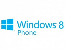 Blu and Amagatarai K-Touch Sign Agreement with Microsoft For New Windows Phone Lineup