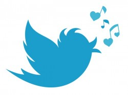 Twitter Set To Buy Music Streaming Service SoundCloud