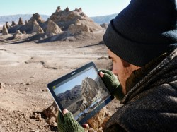 Top 5 Upcoming Tablets That Could Be Worth Your Time and Money