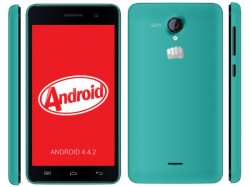 Micromax Unite 2 with 21 language support launched for Rs 6,999: Top 5 Best Online Deals