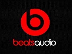 Apple Finalizes Beats Electronics Deal For $3bn: Says 'It's all about music'