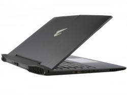 Gigabyte Announces Aorus X3 Laptop For Gamers Which Comes with 3K Display and More