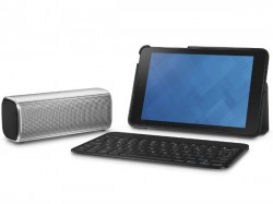 Computex 2014: Dell Announces Venue 7 And Venue 8 Budget Tablets With Android 4.4 Kitkat