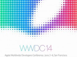 WWDC 2014 Now Live: 5 Notable Things We Learnt From Apple's Keynote