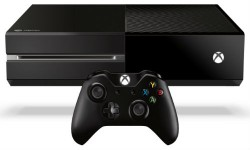 Microsoft Xbox One to launch in India on September 23 at Rs 39,990