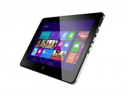 Xolo Win: 10-Inch Windows 8.1 Running Tablet Will Be Available Tomorrow, Exclusively Via Flipkart