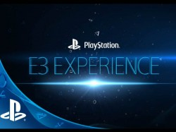 Sony at E3 2014: 5 Announcements That Could Remain Underrated Forever