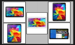 5 Best Samsung Galaxy Tabs Which Strongly Stand Against Apple iPads