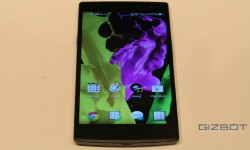 7 Stand Out Features of Oppo Find 7