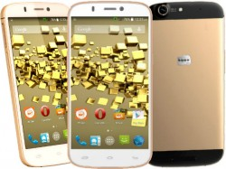 Top 10 Best Micromax Smartphones To Buy in January 2015