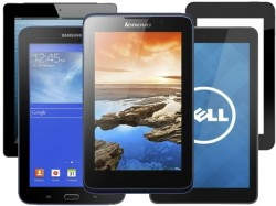 Top 15 Worth-For-Money Tablet To Buy In India This June