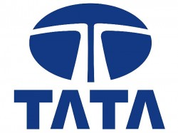 Tata Communication, Indosat tie up for Telecom services in Indonesia