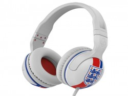 Skullcandy Officially Appoints Thiago Silva As Brand Ambassador: Unveils Football World Cup Series