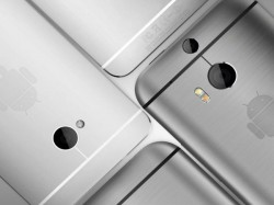 Android Silver Incoming At Google IO? What We Know So Far