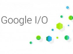 Google IO 2014: Here's a List of All That's New This Year