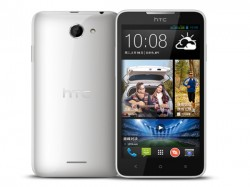 HTC Desire 516 Dual SIM Now Available At Rs 14,300: Top 10 Biggest Competitors