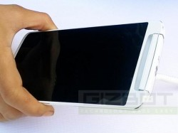 Oppo N1 and R1 Now Offered At Discounted Price of Rs 32,990 and Rs 24,990