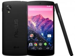 Google Not Killing Off Nexus Series of Smartphones, Not Yet