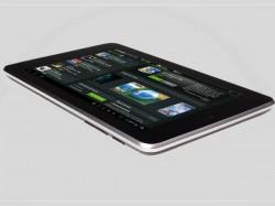 Google Nexus 8 Still On Its Way, Says Reports