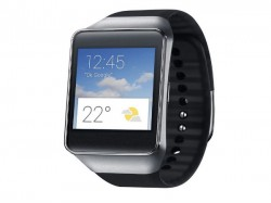 Samsung Gear Live Smartwatch Now Available in India at Rs 15,900