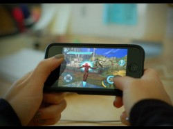 Top 5 Android Gaming Smartphones To Buy in India