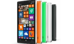 Nokia Lumia 930 Listed Online in India: Top 5 Sizzling Rivals You Can't Afford To Miss