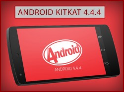 Top 10 Smartphones That Are Upgradable to Android KitKat 4.4.4 OS