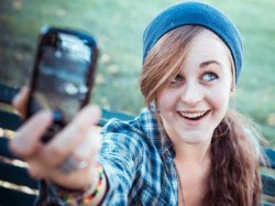 Sony Xperia C3 And Top 5 Awesome Selfie Smartphones To Buy in India