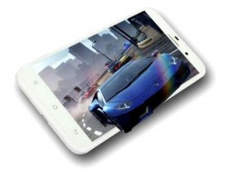 Wickedleak Wammy Neo Youth: Octa-Core Smartphone Launched at Rs 8,490