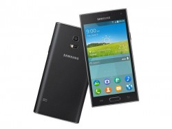 Samsung Z, Company's First Tizen-Based Smartphone Launch Further Delays in Russia