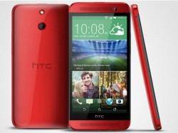 HTC One E8 Dual SIM Launched At Rs 34,990: Top 10 Alternative Smartphones To Buy in India